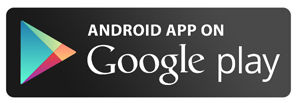 app Cappiello Android